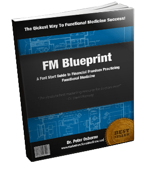 FM Blueprint book