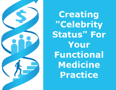 How to market your functional medicine practice