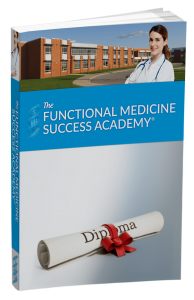 Functional-Medicine-Success-Academy-book-mockup